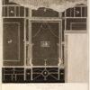 ed i pavimenti delle stanze dell'antica Pompei incisi in rame. - 2