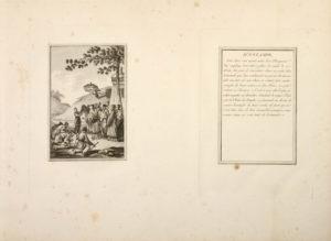 Isidore-Stanislaus-Henri. Faits Memorables des Empereurs de la Chine
