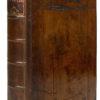 THUCYDIDES. Thoukydidou Peri tou Peloponnesiakou polemou biblia okto. Thucydidis De Bello Peloponnesiaco Libri Octo. - 2