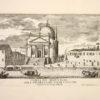 e Vedute di Venetia.