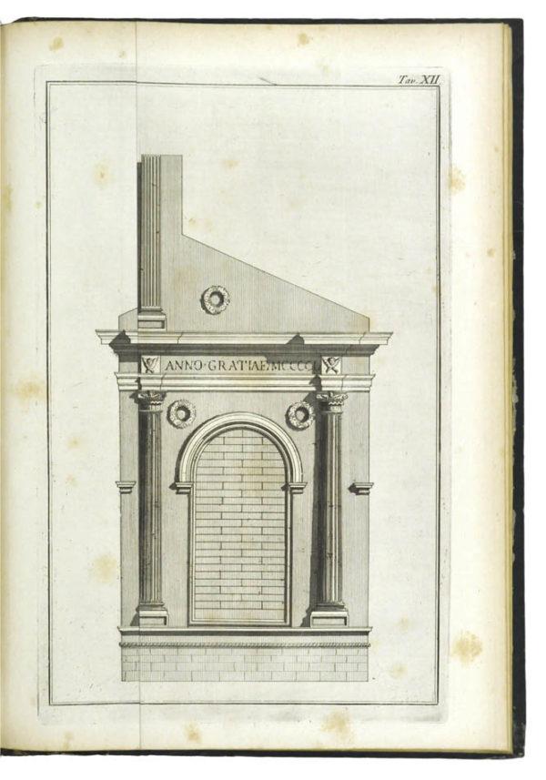 Luigi. Descrizione antiquario-architettonica - 2