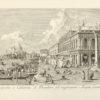 ex Antonii Canal tabulis. – 4