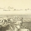 ex Antonii Canal tabulis. – 3