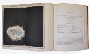 QUIN, E. An Historical Atlas.