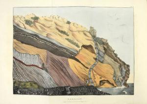 T. Edward. Excursions In Madeira and Porto Santo