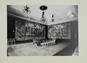 [CORONATION] [Coronation of Tsar Nicholas II]
