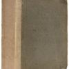 Thomas. A Voyage to New Guinea