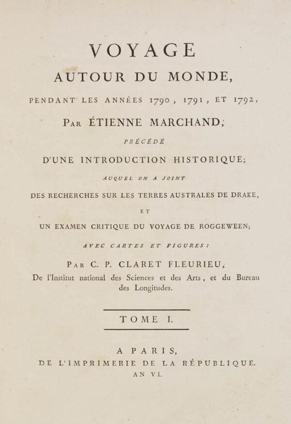 Etienne; FLEURIEU