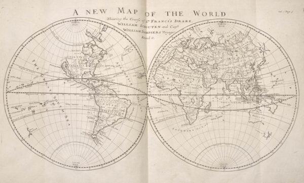 John. Navigantium atque itinerantium bibliotheca: - 2