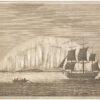 Georg Heinrich von. Bemerkungen auf einer Reise um die Welt in den Jahren 1803 bis 1807. - 2