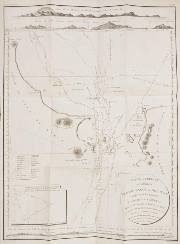 pendant les années 1790