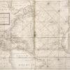 John. Navigantium atque itinerantium bibliotheca: - 3